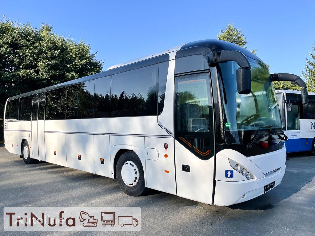 autocar de tourisme NEOPLAN N 3516 ÜC Trendliner   Euro 4   Klima   Schaltgt.  